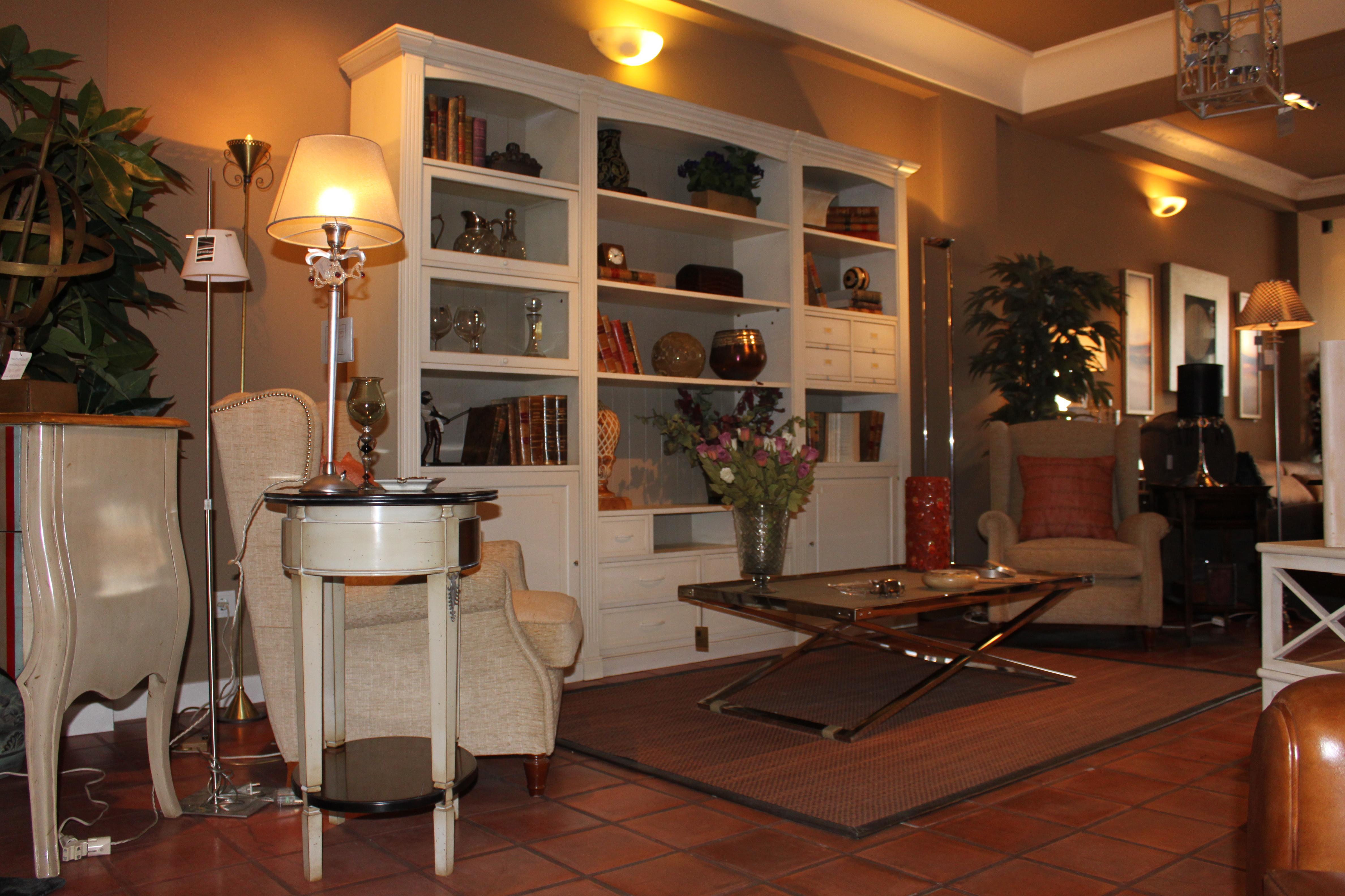 Muebles decoraci n vitoria - Decoracion vitoria ...
