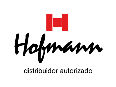 Hofmann Album Digital Madrid