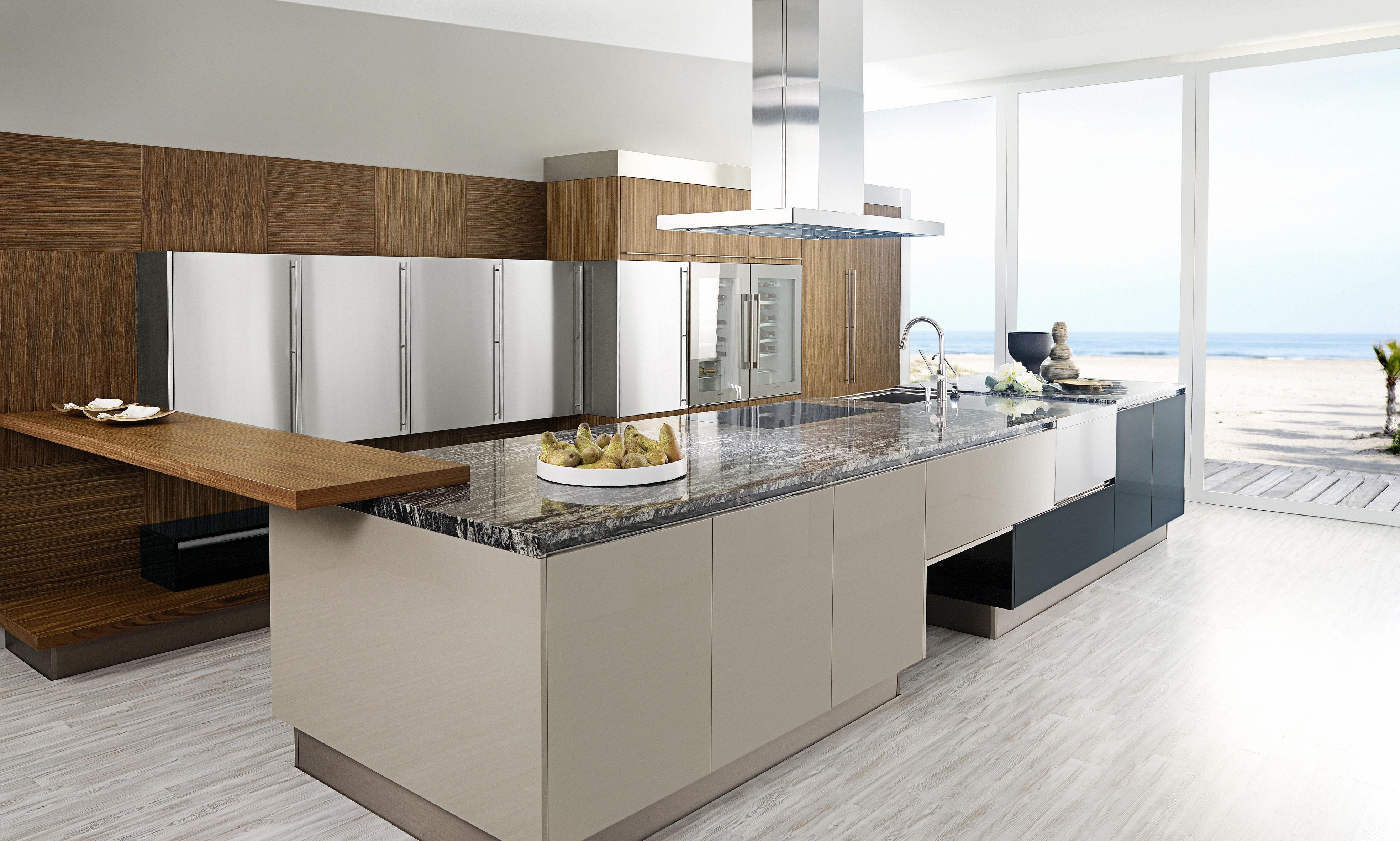Diseo De Cocinas Online. Top Pretty Ikea Dise O Cocinas Images ...