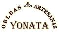 yonatajpg
