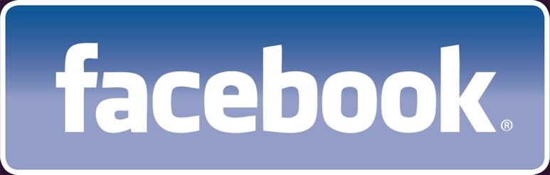 facebook de la escuela de telas aereas de arganda del rey, madrid