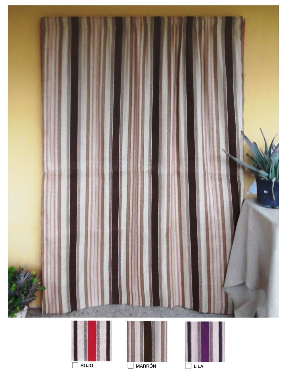 Design ikea cortinas de puertas : Cortina Puerta Exterior Ikea. Cheap Cortina De Puerta Laos ...
