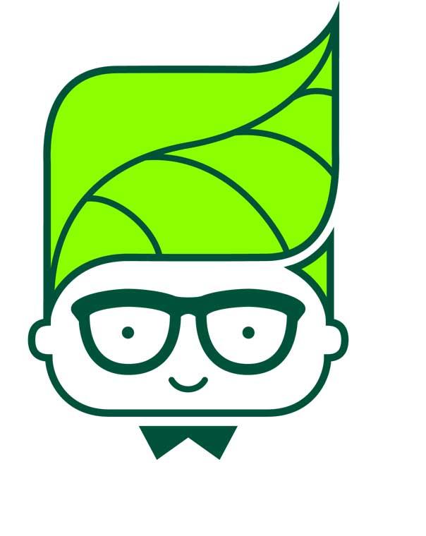 green-elogo_greenjpg