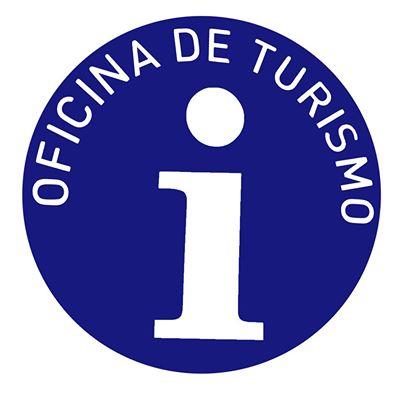Cadalso de los vidrios for Oficina de turismo de la comunidad de madrid