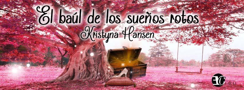 El baúl de los sueños rotos - Krystina Hansen (Rom) 12235003_1645053959108668_6754712675570474097_n