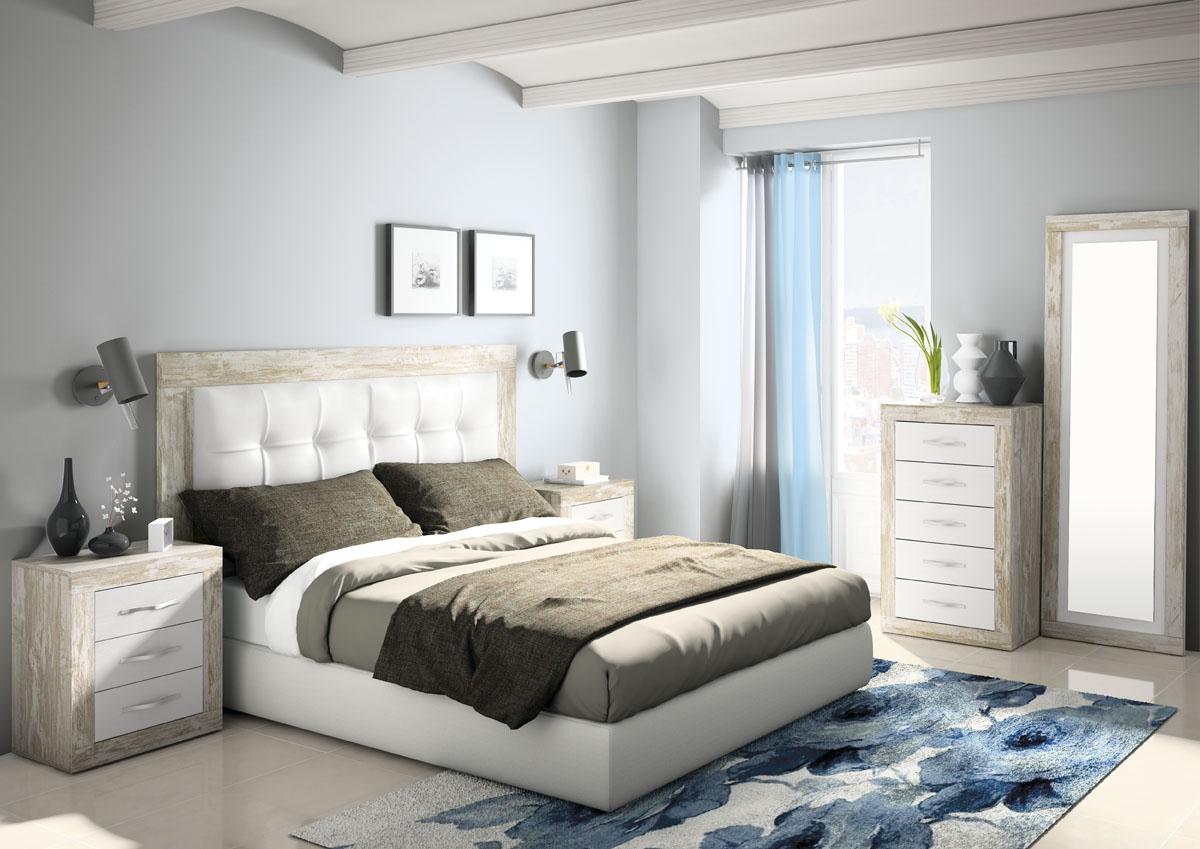 Decorar Dormitorio Rustico Matrimonio : Decorar habitacion rustica. top habitacin rstica de nia with decorar