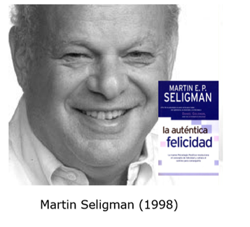 martinseligman2png