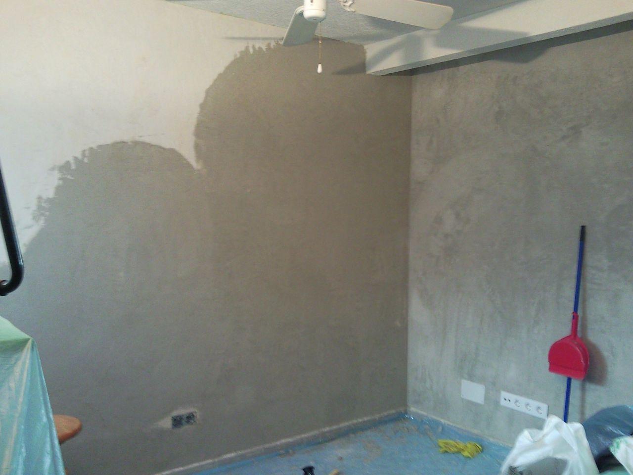 Alisamos sus paredes desde 6 m - Instalacion de pladur en paredes ...