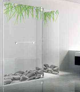 Muebles en soria tiendas de decoraci n muebles duero for Adesivi per vetri ikea