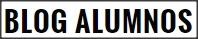 Ciclos formativos grado medio y superior valencia Ciclos formativos de grado superior valencia
