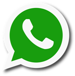 icona-whatsapp peque 2png
