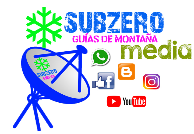 subzero media copiajpg