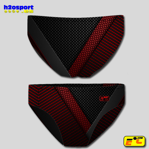 CARBONO RED