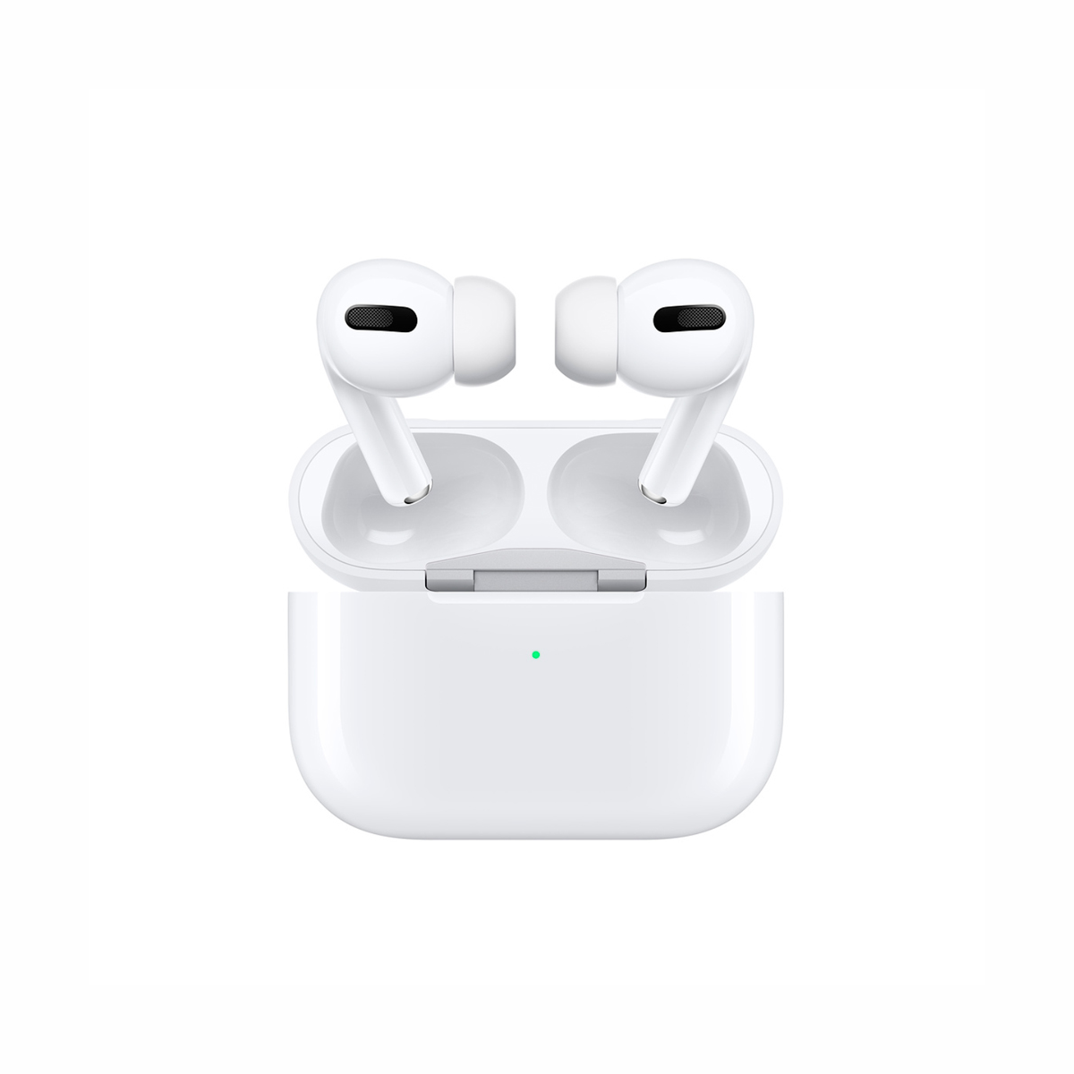 Apple Airpods Pro MWFM2Y/A