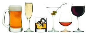 alcoholjpg