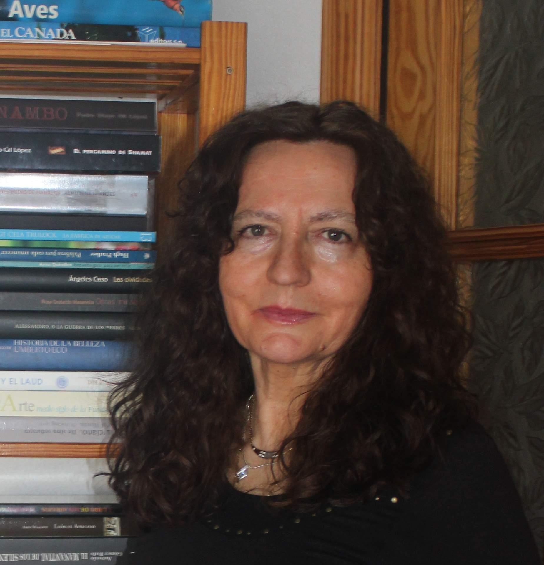 Andorra mujer soltera busca