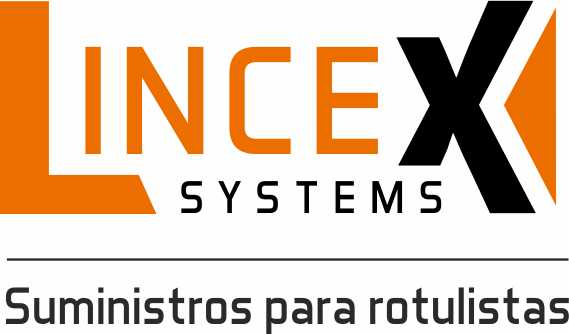 Lincex Systems s.l.u.