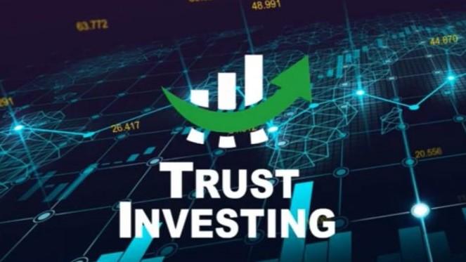 pardav bitkoin investicin pasitikjim)
