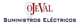 OJEVAL SUMINISTROS ELECTRICOS