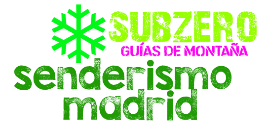 senderismo madrid copiajpg