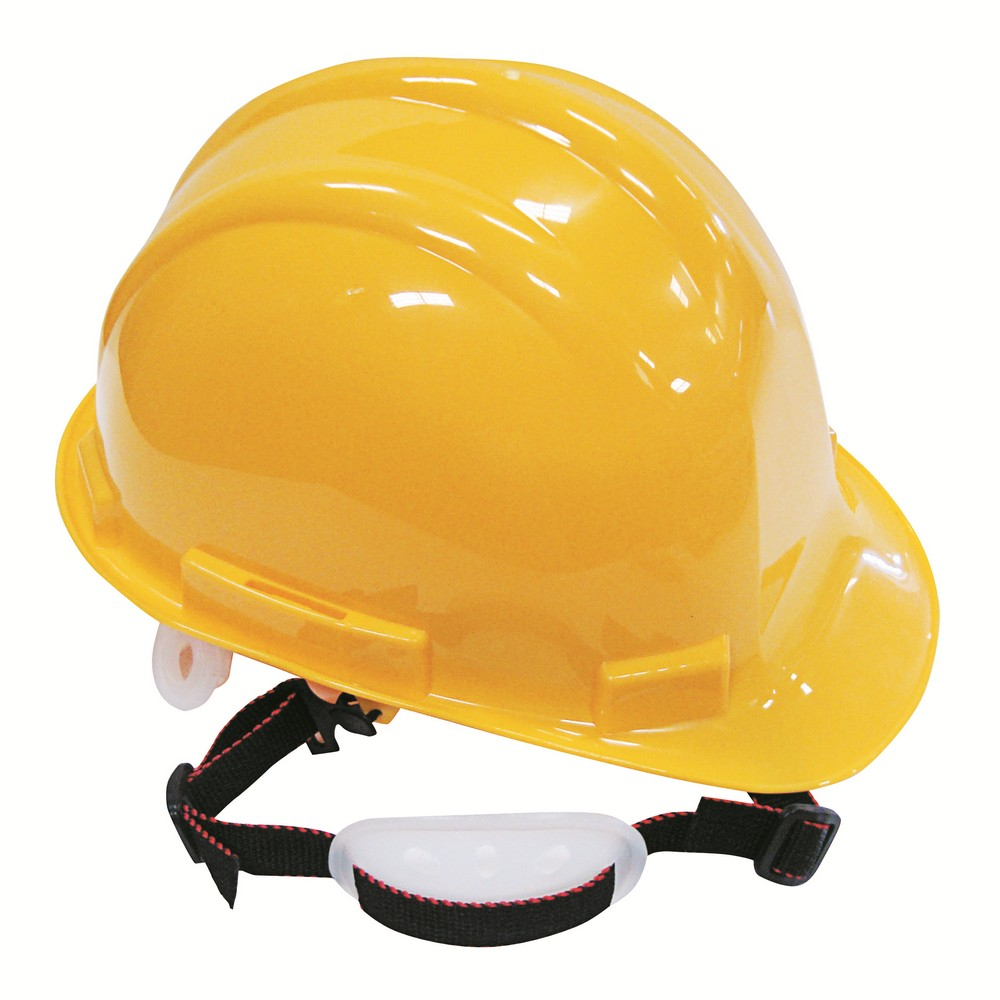 Casco Seguridad