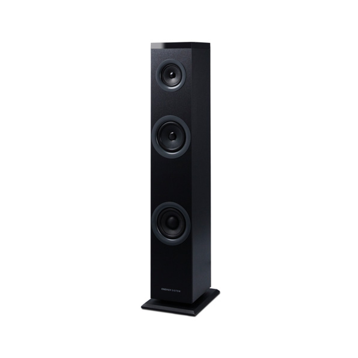 Altavoz Energy Sistem Tower 1 30W Negro