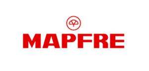 mapfre_3jpg