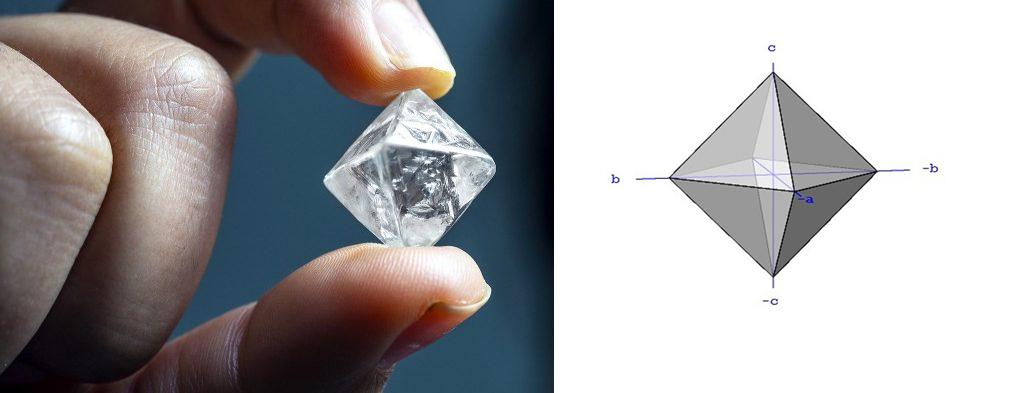 Cristalizacion diamantejpg