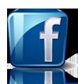 facebook PEQUEOpng