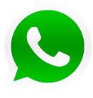 whatsjpeg