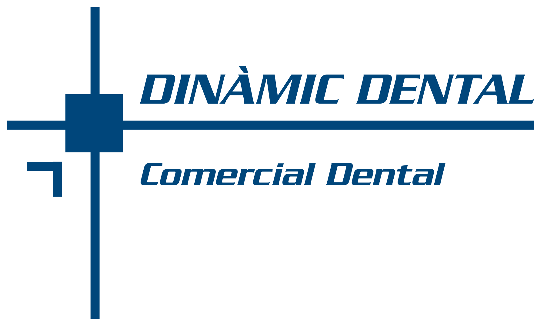 DINAMIC DENTAL S.L.