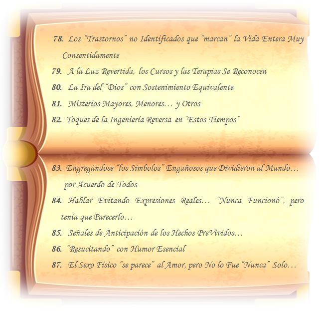 Indice Libro 9JPG
