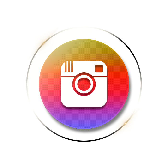 instagram iconpng