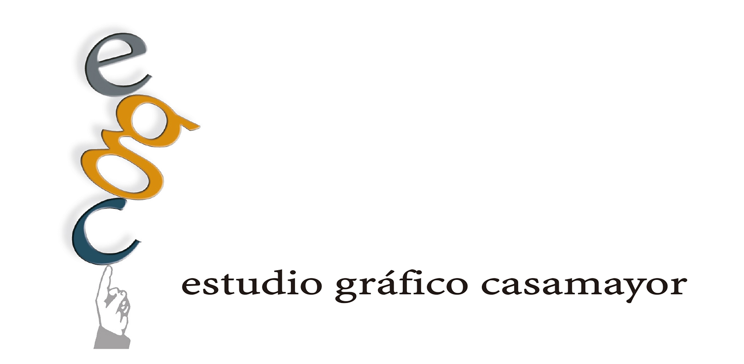 estudio grafico casamayor