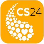 cs24jpg