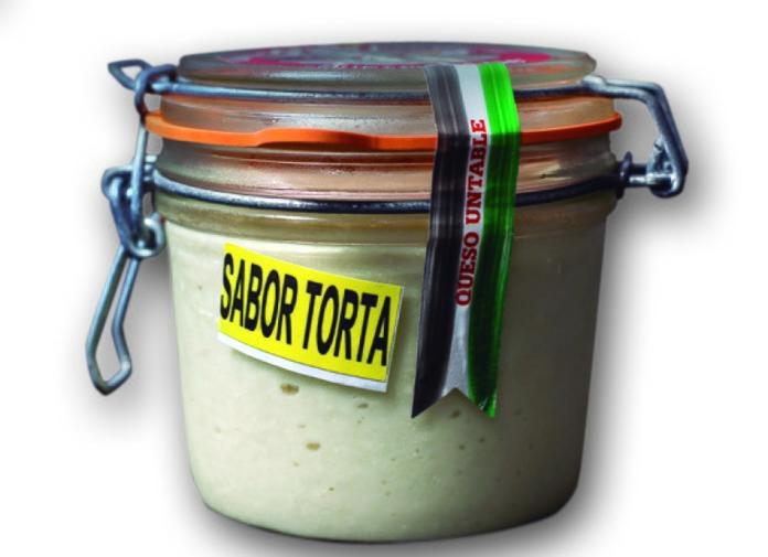 TARRO-SABOR-TORTAjpg