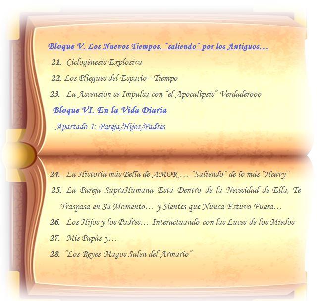 Indice Libro 3JPG