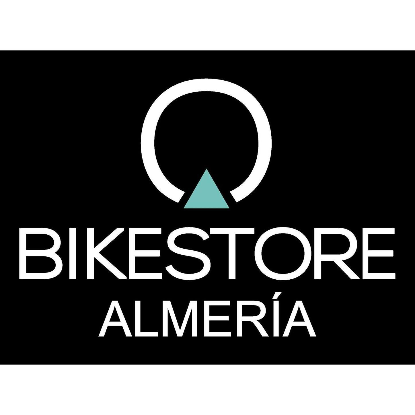 Bikestore Almerajpg