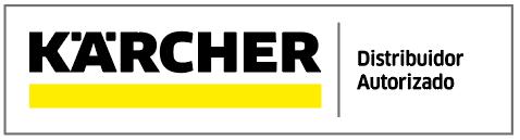 logo karcherpng