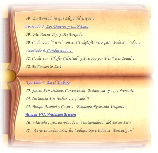 Indice Libro 5JPG