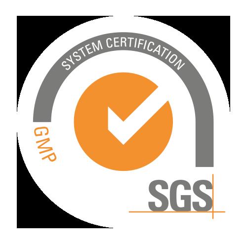 logo_calidad_sgs_vitalgrana_zumo_granada_mollar_elchepng