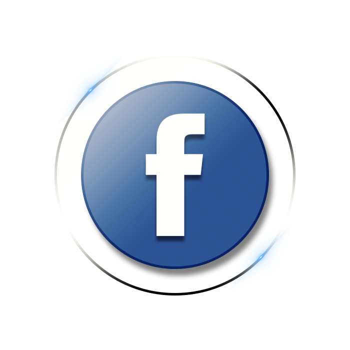 facebook iconpng