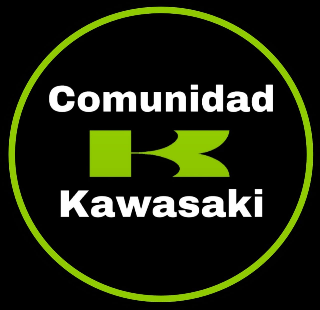 comunidad kawasakijpg