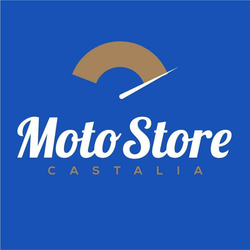 MotoStoreCastaliajpg