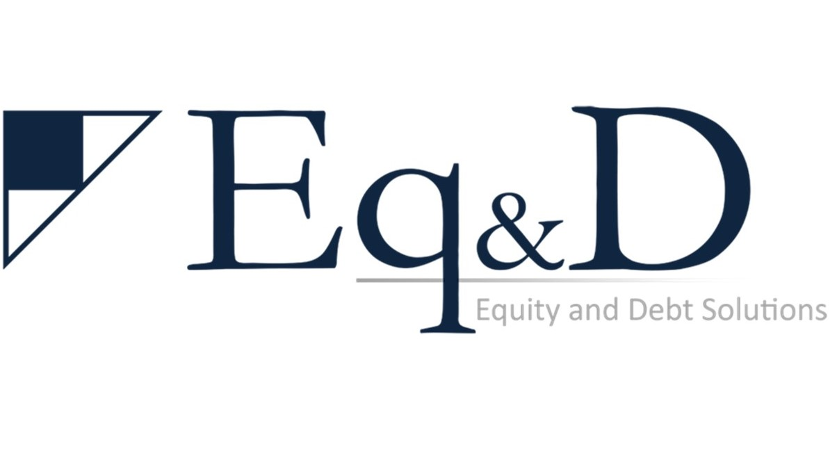 EQUITY AND DEBT ADVISORS, S.L.L.