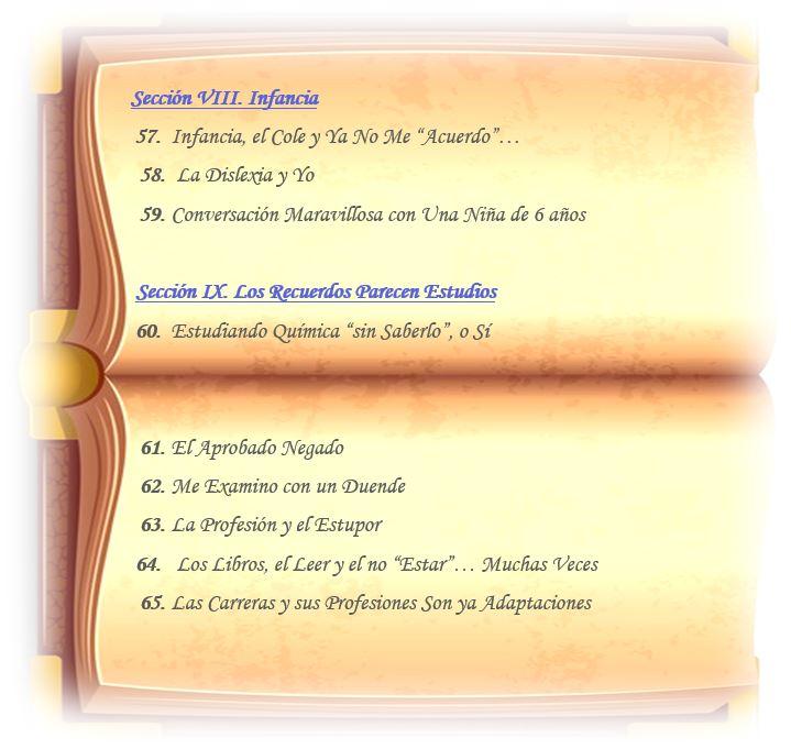 Energa Reversa Indice Libro 8JPG