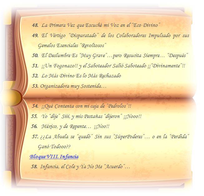 Indice Libro 6JPG
