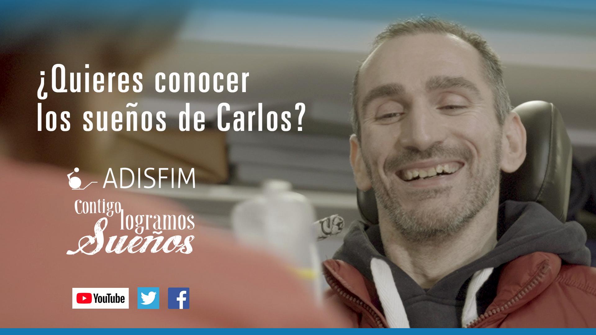 Carlos para entrevista 2jpg