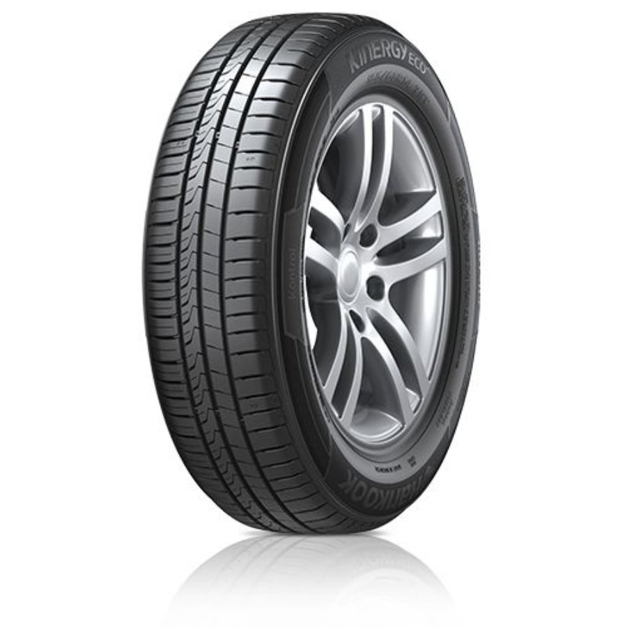175.65-14 82T HANKOOK KONERGY ECO 2