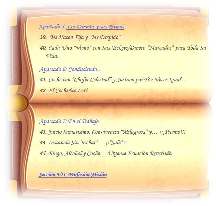 Energa Reversa Indice Libro 6JPG